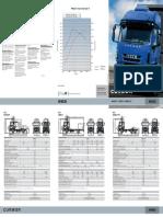 cursor (1).pdf