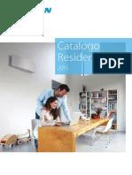 Catalogo Residenziale 2015 Tcm745 325991
