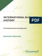 001_McCarthy Dennis_International Business History