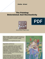 StefanArteni_ThePainting_DeterminismAndStochasticity