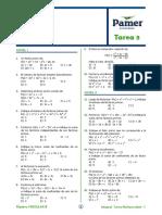 3.   Algebra_3_Tarea..pdf