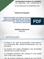 Rodrigo Lopes V2 - Preto