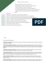 09_PrestacionesEconomicas