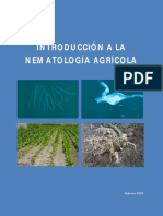 INTRODUCCION A NEMATODOS FITOPATOGENOS.pdf