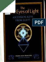 Nine Eyes of Light