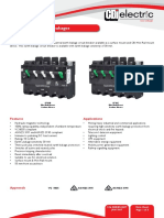Cbi Sf36 Series Dat 5pages 760kb