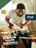 Floreira LIDL.pdf