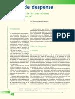 PAF623-04-vales-de-despensa-p48-57.pdf