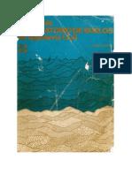Libro-manual de Laboratorio de Suelos