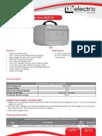 CBI_ELP15_SERIES_DAT_2PAGES_4.00KB.pdf