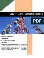 LAB1-ANTENAS.docx