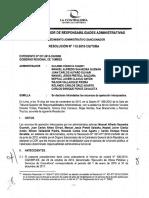 RC_112-2015-CG-TSRA.pdf