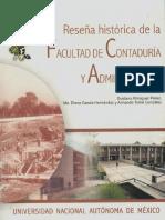 Reseña FCA.pdf