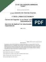 Fisica 2 Ejercicio Latex