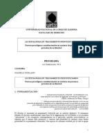 13-Nuevos Paradigmas Constitucionales en Materia de Personas Privadas de La Libertad (1)