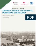 Clase_1_-_Transcripción_Conferencia_Mujica[1]