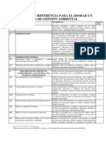 TDR PGA.pdf