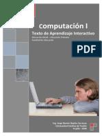 mod1-1-computacion