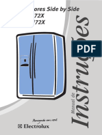 manual geladeira.pdf