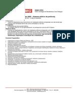 Ap-NR10-SEP.pdf