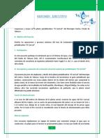 Proyecto Final PP. EL CARRIZAL.pdf