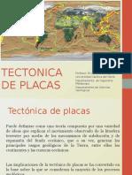 Tectonica de Placas-c1