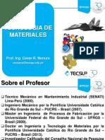Clasificacion Propiedades de Los Materiales (1)