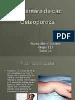 Prezentare de caz - osteoporoza.ppt