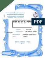 CARATULA_UNH.docx