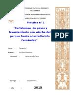 APORTACIONES D ELA ECONOMIA.docx