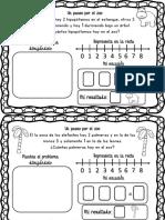 Problemas-de-razonamiento-matemático-en-preescolar-PDF.pdf