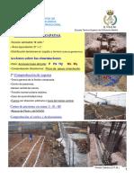Zapata_aislada_metodo_area_equivalente.pdf