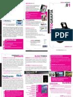 Guía de Internet 01. Fotografía