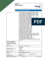 OS 12806 Monitoracao 12 Mes Plano de Auditoria