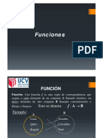 C2_Funcion_MATEMATICA