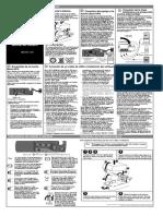 apc back ups 500es ASTE-6Z7UZP_R0_ES.pdf