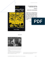 MODERNIDAD PERIFERICA. B. SARLO.pdf