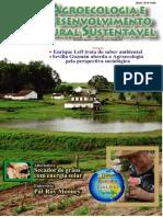 Agroecologia e Desenvolvimento Rural Sustentavel