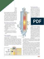 RCE Kiln Description.pdf