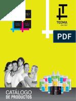 CATALOGO PRODUCTOS TEOMA.pdf