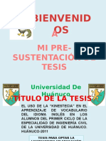 Diapositivas Tesis RAMOS LUCAS, Juan.