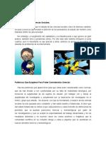 Surgimiento-De-Las-Ciencias-Sociales-1.docx