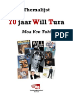 Themalijst_Will Tura 70