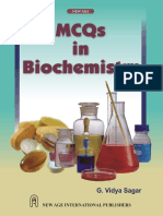 MCQs in Biochemistry.pdf