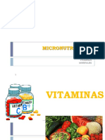 Micronutrientes 2011.pdf