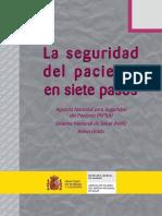 La seguridad del paciente en siete pasos.pdf