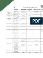 indicadores (1).docx