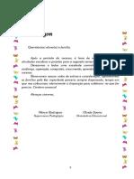 13-52357(S)_Roteiro-Estudo-9ºEF-2ºSem-18-06_csac.pdf