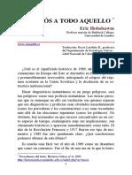 adios-a-todo-aquello (1).pdf