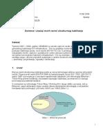 435832.gbelamaric_Kom_2008_Rad.pdf